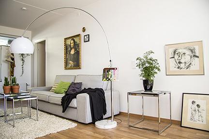 blocket malmö möbler