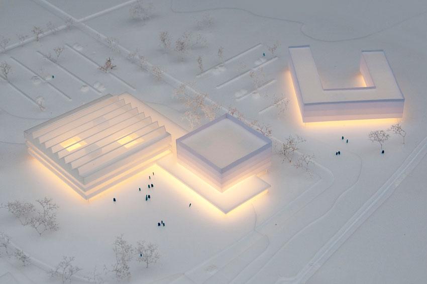 Ikea bygger nytt i helsingborg